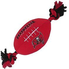 NFL Seattle Seahawks Football Pet Plush Toy