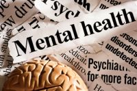 Even with all of the medical breakthroughs we have today, mental illness remains a topic we rarely discuss in the media and yet the Substance Abuse and Mental Health Services Administration (SAMHSA) reported over 45 million people in the US had at least one mental illness in 2009 with 11 million of those considered serious. http://www.smarthealthtalk.com/dr-tarique-perera-mental-health.html