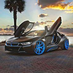 I love sports cars!!!!