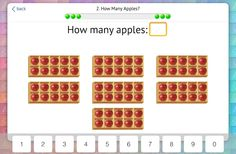 Counting by Tens Matters: A Next Step in Place Value Understanding