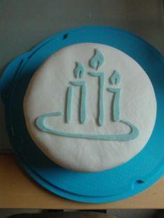 partylite cake