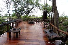 Jao Camp - Okavango Safaris - Picasa Web Albums