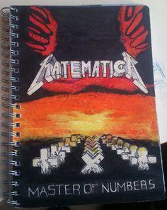 Mathematics: Master of Numbers