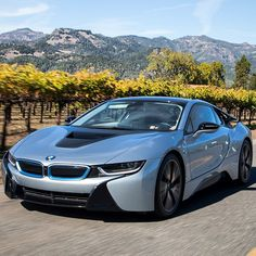 robbreportWhat do you think of the @BMW @BMWi #i8? It placed third in our 2015 Car of the Year competition. Where would you have ranked it? #RRCOTY2015 See more at RobbReport.com/COTY