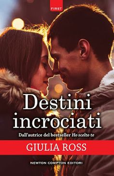 Destini incrociati by Giulia Ross - Books Search Engine It Pdf, Search Engine, Audiobooks, This Book, Reading, Movie Posters, Free Apps, Ebooks, Blog