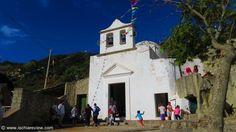 La Festa di Santa Maria al Monte - Ischia Review.com September 12