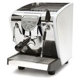Musica Lux by Nuova Simonelli. Get Special discounts at Starbucks using coupon and Promo Codes. Starbucks Coupon, Espresso Drinks, Discount Vouchers, Nutritious Meals, Best Coffee, Espresso Machine, Coupons, Coffee Maker, Coding