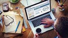 Xây dựng Website là gì? Làm thế nào để xây dựng một website?