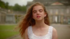 Chiara Thaler - Magic World [Official Video] Girls Dresses, Flower Girl Dresses, Schneider, World, Wedding Dresses, Flowers, Fashion, Music, The World