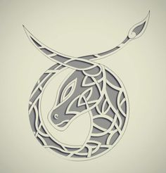 Would love to get this tattooed behind my ear .