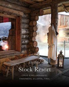 Wellness in den Alpen - marmelis Spa Interior Design, Spa Design, London Hotels, Wellness Hotel Tirol, Belgium Hotels, Spa Hotel, Best Ski Resorts, Best Spa, Great Hotel