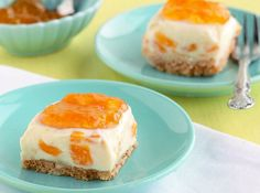 This simple homemade dessert is a sure winner!