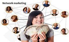 Que son y cómo funcionan las redes de mercadeo?  Una de las tendencias de negocios que actualmente está surgiendo en el mundo es el mercado de multinivel, redes de mercadeo o mlm pos sus siglas en ingles.  Que es una red mercadeo?  También conocido como negocio de ventas directas o network marketing (mercadeo de redes), donde las empresas...http://bit.ly/solustore_NetworkMarketing