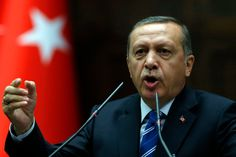 Turkey Turns Back Toward Israel - Facing increasing isolation in the Middle East, Turkey is pressing to conclude an agreement with Israel to end 4 years of diplomatic hostilities within days or weeks