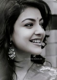 kaja Aggarwal Kajal Aggarwal (born 19 June is an Indian film actress and model. Beautiful Girl Indian, Most Beautiful Indian Actress, Beautiful Girl Image, South Actress, South Indian Actress, Beautiful Girl Wallpaper, The Perfect Girl, Beautiful Bollywood Actress, Indian Beauty Saree