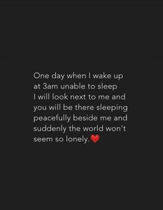 Couples Quotes Love, True Love Quotes, Real Life Quotes, Love Quotes For Him, Romantic Quotes, Reality Quotes, Deep Quotes About Love, Good Relationship Quotes, Real Friendship Quotes