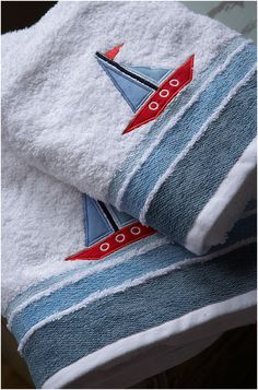 Textile ‹ Menossi Fotografo