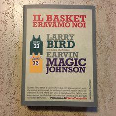 Il Rompiscatole: Il Basket Eravamo Noi