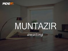 33 Magical Urdu Words That You Should Use More Often This article is a collection of 33 beautiful words in Urdu that one should start using more often in their lives.But if you dig the meaning of these words, you will definitely fall in love with Urdu. Urdu Words With Meaning, Hindi Words, Urdu Love Words, Arabic Words, Arabic Quotes, Unusual Words, Rare Words, Urdu Quotes In English, Urdu Shayari In English