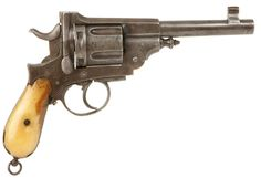 Old Handguns | ... Old Specifications - Allied Deactivated Guns - Deactivated Guns