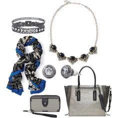 http://www.stelladot.com/sites/kelliefletcher