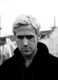 """Ryan Gosling in """"The place beyond the pines"""""""