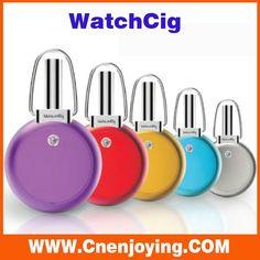 2014 Hot Newest high quality Product #Vaporizer #E Pipe #Mechanical #Ecig #Mod #WatchCig #watch electronic cigarette factory sales#E Cigarette#Electronic #Cigarette #Health #Smoke #esmoke #eshisha#ehookah #Smoke #Shisha #Hookah #ECigs #ecig #Eciggs #ECiggs #Vape #Vaporizer #vapen#vaping#hose#ehose Accept OEM ODM Wholesale orders http://m.alibaba.com/product/1860939028/2014_Hot_Newest_high_quality_Product.html