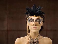 #cansudere #beauty #queen #idol #turkish #model #actress #icecream #magnum #best #ad