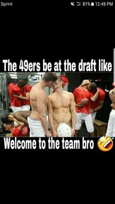 Nfl Jokes, Funny Football Memes, Football Humor, Sports Memes, Texans Memes, 49ers Memes, Dallas Cowboys Quotes, 49ers Funny, Funny Nfl