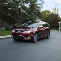 Chrysler Pacifica AWD Chrysler Pacifica Car Pictures And Cars - The nearest chrysler dealership