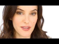 Make up masterclass - Lisa Eldridge on CHANEL Rouge Coco 'Culte'