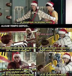 V a nova cobra do kpop Taehyung, Bts Bangtan Boy, Bts Jimin, Bts Memes, Funny Memes, Taekook, K Pop, Bts Facts, Bts Imagine