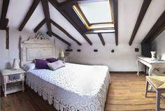 Hotel rural en Cantabria, Hostería De Arnuero
