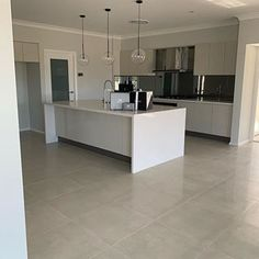 This Seaside Retreat 16 is now home sweet home. Mcdonald Jones Homes, New Homeowner, Mcdonalds, Home Builders, Curb Appeal, Seaside, Facade, Congratulations, Sweet Home