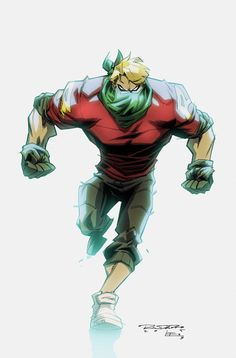 Dc Comics Heroes, Marvel Dc Comics, Anime Comics, Character Poses, Character Design References, Character Art, Character Inspiration, Marvel Rpg, Robin