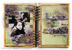 Journal 07 - El Naturalista | Flickr - Photo Sharing!
