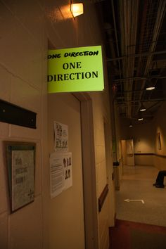 Follow us on our other pages ..... Twitter: @oned_stealmygrl Tumblr: oned-stealmygirl.tumblr.com 1D one direction harry styles niall horan louis tomlinson liam payne zayne malik follow follow4foll http://oned-stealmygirl.tumblr.com/post/143120880884