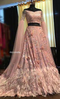 Indian Wedding Gowns, Desi Wedding Dresses, Pakistani Wedding Outfits, Indian Gowns Dresses, Indian Bridal Outfits, Pakistani Dresses, Designer Party Wear Dresses, Indian Designer Outfits, Engagement Dress For Bride