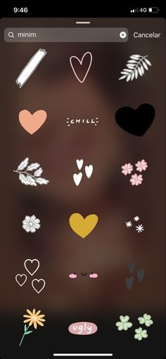Instagram Blog, Instagram Editing Apps, Instagram Emoji, Iphone Instagram, Creative Instagram Stories, Instagram And Snapchat, Instagram Story Ideas, Instagram Quotes, Instagram Posts