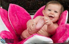 #mamaes de plantão: post repleto de fofura. Vem! <3 #baby { #felizcompouco }