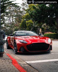 Exoticcarsmostexpensive Super Sport Cars