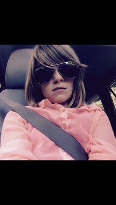 Kendra Starr