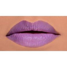 Lip Bar Lavender Mojito