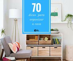 70-dicas-para-organizar-tudo-fb