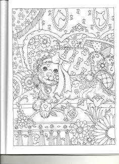 Adult Coloring Pages Colouring Books Colour Book Art Therapy Bullet Journal In Mandalas