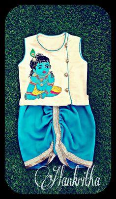 ideas for fruit pattern happy Baby Boy Dress, Cute Baby Boy Outfits, Kids Outfits, Boys Kurta Design, Fruit Pattern, Kids Wear, Boy Fashion, Blouse Designs, Clothes For Women