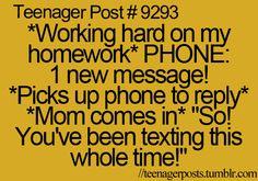Omg so true...