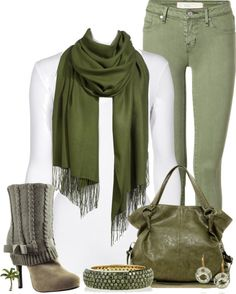 """""""Give me those boots!"""" by cindycook10 on Polyvore"""