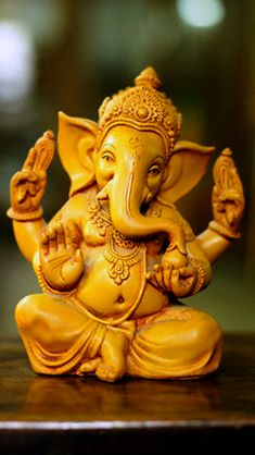 ganesha wallpapers for iphone Shri Ganesh Images, Ganesh Chaturthi Images, Ganesha Pictures, Happy Ganesh Chaturthi, Jai Ganesh, Ganesh Lord, Ganesh Idol, Shree Ganesh, Ganesh Statue