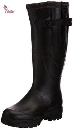 Clarks Chaussures Hamble Femme Basses Oak 203467135065 1w6Bxq10